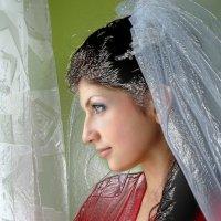 сегодня свадьба :: мирон щудло