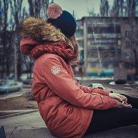 ♥-03 :: Вова Vova