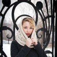 Ожидание :: Александра КЕЙЛИ Макарова