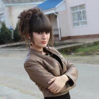 сестра :: liana Karakhanyan