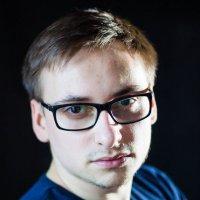 *** :: Николай Долгополов