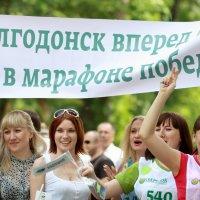 группа поддержки :: Виктория Фомина