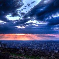 ..Yerevan.. :: Tigran Hovasapyan