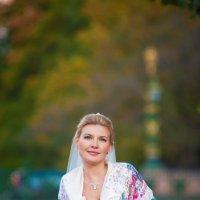 Фоторогулка :: Екатерина Арс