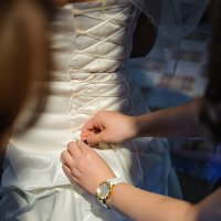 Свадьба 2 :: Станислав Антонов