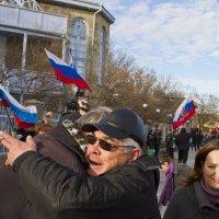 !!! :: Геннадий Валеев