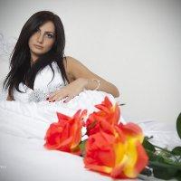 Фотостудия Fotolion :: Тимур Азимов