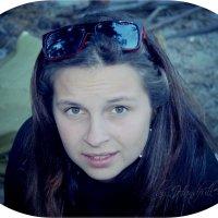 я) :: Евгения Шепетько
