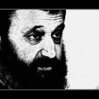 Скульптор, мыслитель, философ. :: Михаил Палей