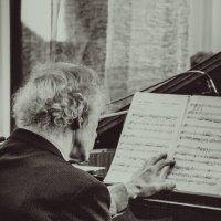 Музыка :: Viktina Polyanskaya