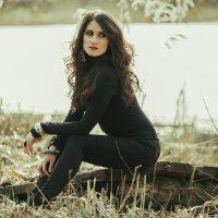 Донна :: Маргоша Умарова