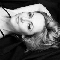 соло :: Елена Салазникова
