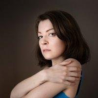 ... :: Valeria Mironova