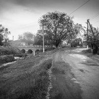 Пасхальный дождь :: Руслан Скоробогач