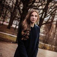 Polya :: Виктория Ким