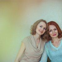vk.com/nikonorovaolga :: Ольга Никонорова