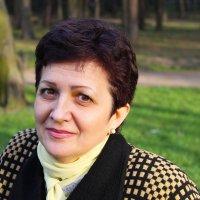 мама :: Olga Volkova