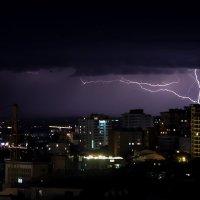 Armenia,Yerevan :: Мисак Каладжян