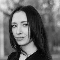 МММ... :: Анна Иванова