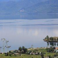 озеро Байкал. :: Андрей