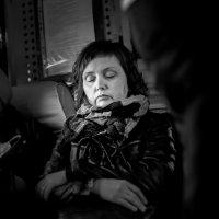 ... :: Дмитрий Ломтев