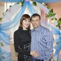 Любовь :: Митя Rogachev