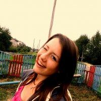 родная улица :: Tatiana shevcova