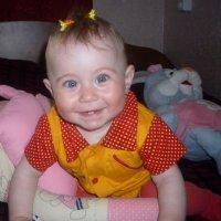 Baby :: Ирина Шилова