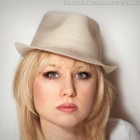 Nataly :: Irina Jesikova