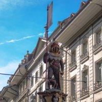 Памятники :: Witalij Loewin