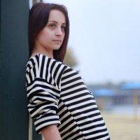 autumn? :: Анастасия Сергиенко