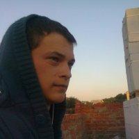 me :: Сергей Писный