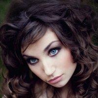 Doll :: Елена Капоне
