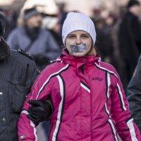 Россия :: Igor (Игорь) Churackoff (Чураков)