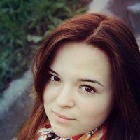 Полина :: Полина Грекова