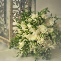 Цветы :: Veronika D