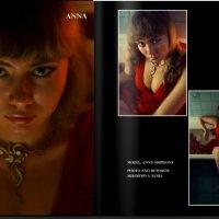 photobook :: Artur Alekperov