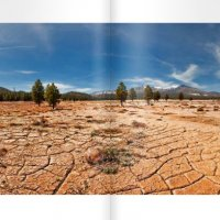 Калифорния, Невада и Аризона :: Artur Alekperov