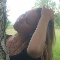 ... :: Мария Денисова