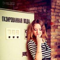 Ретро :: Евгения Карпова