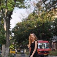 Маха краса! :: alexandr novikov