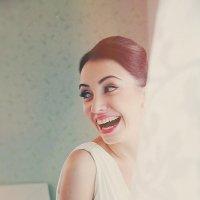 веселье и улыбка... :: Батик Табуев