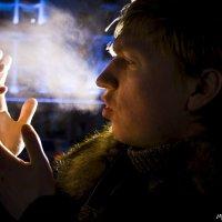 №9 :: Maksim Kravets