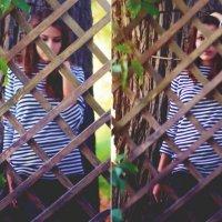 A. :: Anastasia S