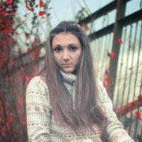 N. :: Anastasia S