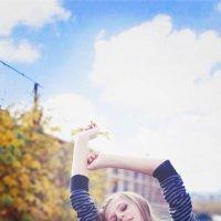 S. :: Anastasia S