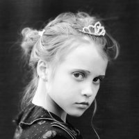 Ксения Туинова :: Фотоконкурс Epson