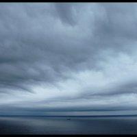Море :: Елена Сижук