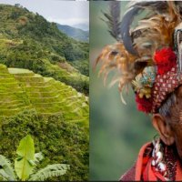 Неизвестные Филиппины :: Artur Alekperov