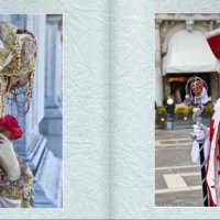 Venezia :: Artur Alekperov